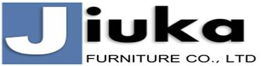 FOSHAN JIUJIA FURNITURE CO., LTD